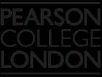 pearsonlondon-3-398x300