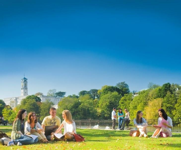 nottingham-modern-lang-summer-school