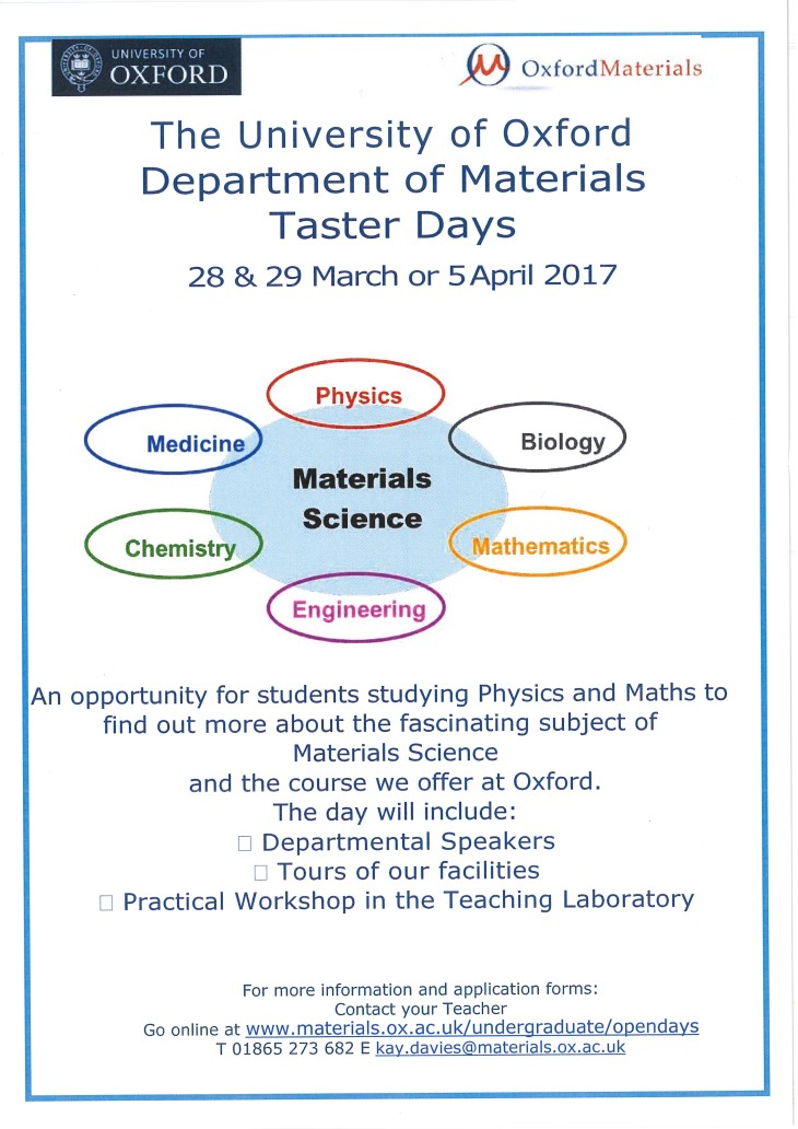 Oxford Materials taster day 2017.jpeg