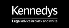kennedys-law