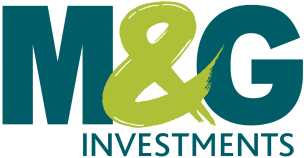 M&G_Investments_(logo).svg.png