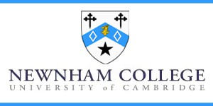 newnham-300x150