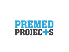 premed-projects-logo
