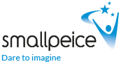 smallpiecetrust-logo
