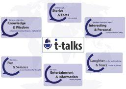 t-talks-768x543