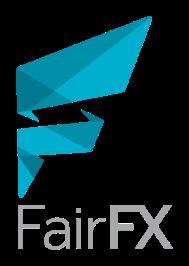 fairfx_logo_rgb-1-e1469636734868