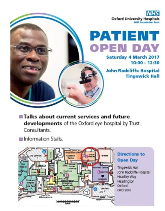 Oxford eye hospital open day.png