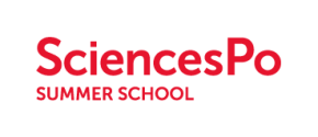 sciences-po-summer
