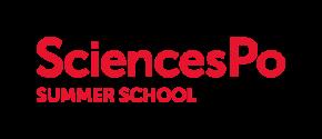 sciences-po-summer