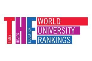 the-wur-logo