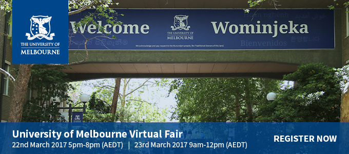 melbourne-virtual-fair-2017