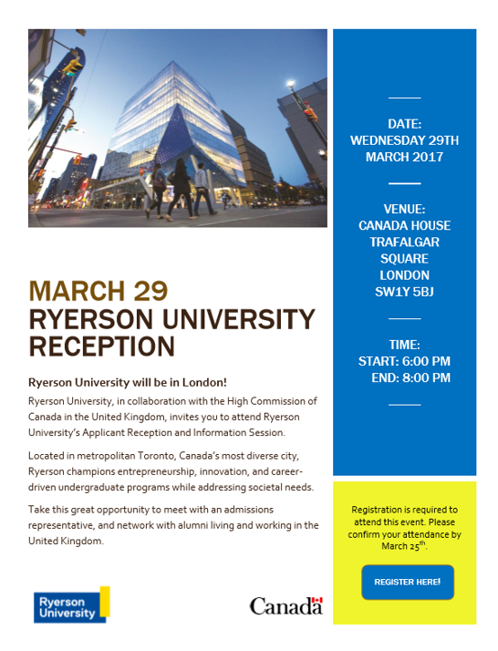 Ryerson 2017.png