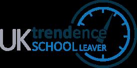 trendence-logo
