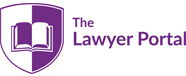 lawyer-portal-logo