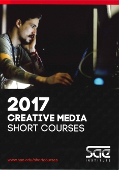 SAE Short courses 1