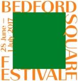 Bedford square festival