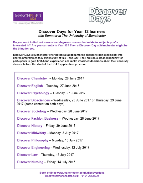 Manchester Discover Days 2017.png