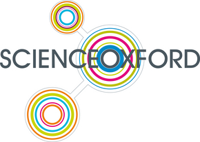 science oxford logo