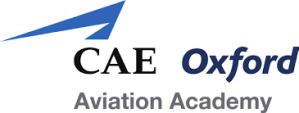 CAE-Oxford-Aviation-Academy