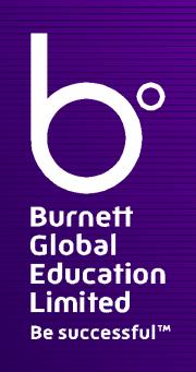 Burnett Global