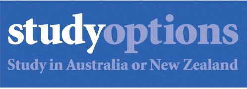Study Options Logo short