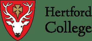Hughs MCR: Stipendiary Lectureship in Applied Mathematics Hertford ...